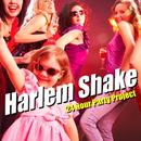 ハーレム・シェイク - single/24 Hour Party Project