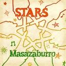 STARS/Masazaburro
