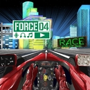 RACE/FORCE04