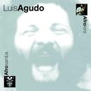 Afrosamba Afrorera/Luis Agudo
