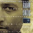 Radio Suite/Jerry Bergonzi,Franco Ambrosetti&Salvatore Tranchini