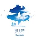 BLUE/Rayneeds