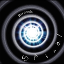 Spiral/Rayneeds