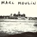 Sam' Suffy/MARC MOULIN