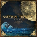 LUNA/NATIONAL PRODUCT