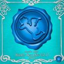 Weekly Best Hits Vol.11 2013/西脇睦宏(エンジェリック・オルゴール)