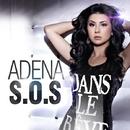 S.O.S (DJ TayNa & Chris Ferres Remix)/Adina Zotea