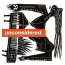 unconsidered_/ICHIRO_