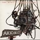 WORKS/AKIO BEATS