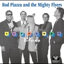Alphabet Blues/ROD PIAZZA & THE MIGHTY FLYERS