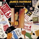 Do Not Disturb/JAMES HARMAN BAND