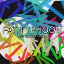 FAT TYPHOON/TINY DUCKS + BETA