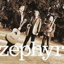 zephyr/zephyr