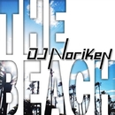 The Beach/DJ Noriken
