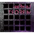 Mirrorz/LowPass