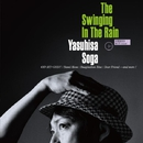 The Swinging In The Rain/曾我泰久
