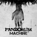 Machine/Pandorum