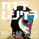 カナデムシケラ/野本健太郎