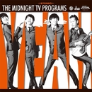 YEAH/THE MIDNIGHT TV PROGRAMS