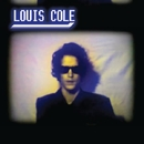Album 2 (Bonus Track Version)/Louis Cole
