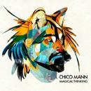 Magical Thinking/Chico Mann