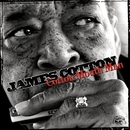 Cotton Mouth Man/James Cotton