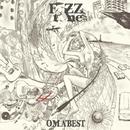 ORDER MADE ALBUM BEST/FoZZtone