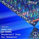 Acid Shower EP/adukuf