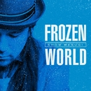 FROZEN WORLD/上杉昇