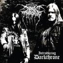 Introducing Darkthrone/Darkthrone