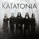 Introducing Katatonia/Katatonia