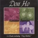 Hawaiian Favorites/Don Ho