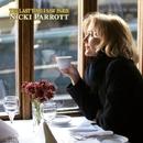 思い出のパリ/Nicki Parrott