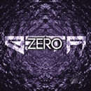 ZERO/BETA