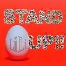STAND UP!!/LiLi