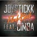 FLASH BACK feat. CIMBA/JOYSTICKK