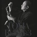 TOMA Ballads 3/苫米地 義久