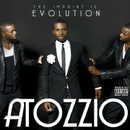 The Imprint II -Evolution-/Atozzio