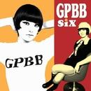 GPBB/six