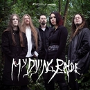 Peaceville Presents My Dying Bride/My Dying Bride