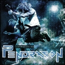 Introducing Pendragon/Pendragon