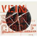 Vein/SCAM CIRCLE