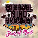 State of Mind (Japan Deluxe Edition)/Michael Mind Project