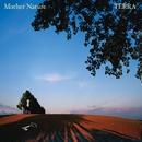 Mother Nature/TERRA