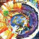 Guidance/PEQUU