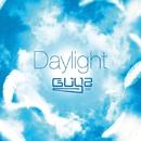 Daylight/GUYZ