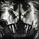 Inhale,Don't Breath/Jinjer