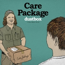 Care Package/dustbox