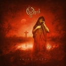 Still Life (Remastered Edition)/Opeth