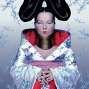 Homogenic/Björk